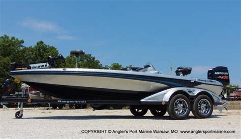 Bass Boat Central by Best 25 Bass Boat Central Ideas On Bass