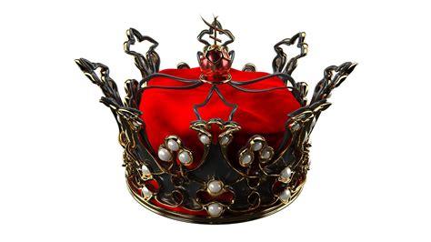 Nabi Konaev - Queen's Crown