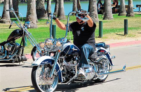 riverside custom bike show run   brung lowrider