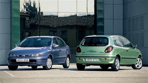 Fiat Bravo gebraucht kaufen bei AutoScout24