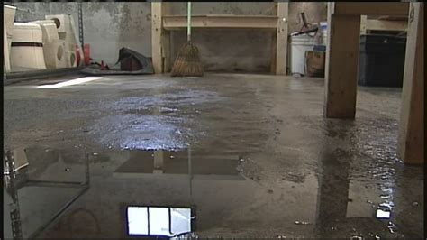Basement Waterproofing Archives   Everdry Basement