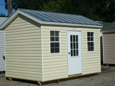 Storage Sheds For Sale Near Me Insulated Sheds For Sale
