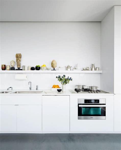 modele de cuisine ouverte modele de cuisine ouverte dootdadoo com idées de