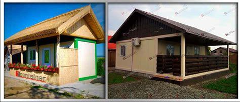 Tara - materiale de constructii, obiecte sanitare, materiale de instalatii - Baia Mare