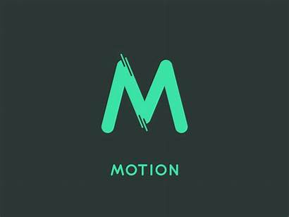 Motion Animation Logos Animated Reveal Cool Final