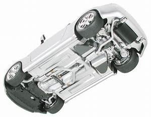 Nissan 350z Avis : nissan 350z track tamiya 24254 ~ Melissatoandfro.com Idées de Décoration