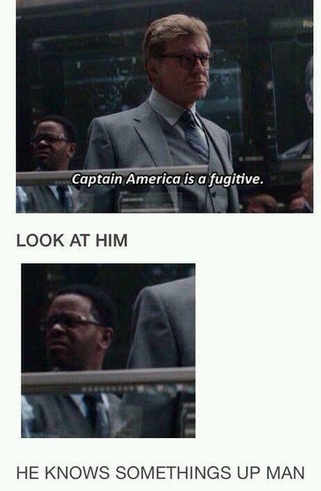 Meme Tumblr - marvel mcu meme tumblr