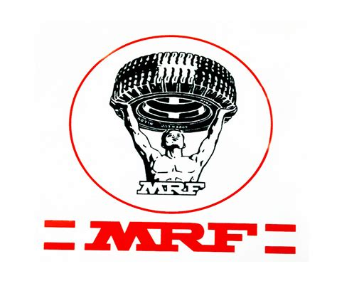 Lower Raw Material Cost Rolls The Tyres Of Mrf Stocks
