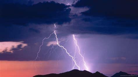 lightning bolt lightning bolt wallpapers wallpaper cave