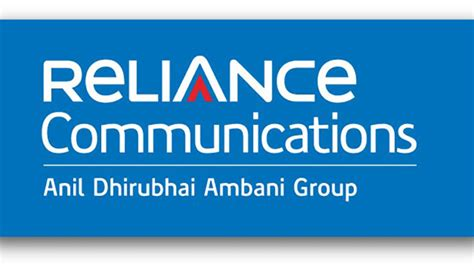 rcom launches unlimited voice calling plan  mb data  rs   month  tech guru