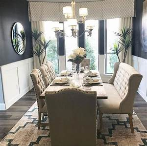 small, living, room, dining, room, combo, decorating, ideas, , diningroomdecorating