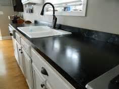 kitchen cabinets refacing 2x4 white subway tile backsplash cup drawer pulls 3195