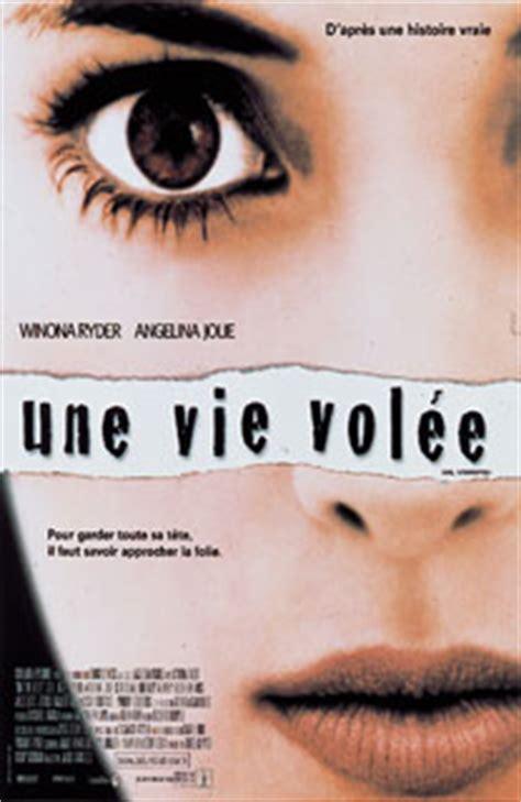 une vie vol 233 e film 1999 drame sans