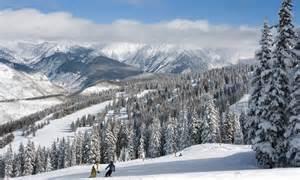 vail colorado ski vacations winter activities alltrips