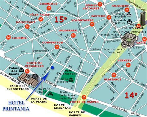 hotel printania pr 232 s de porte de versailles site officiel du printania