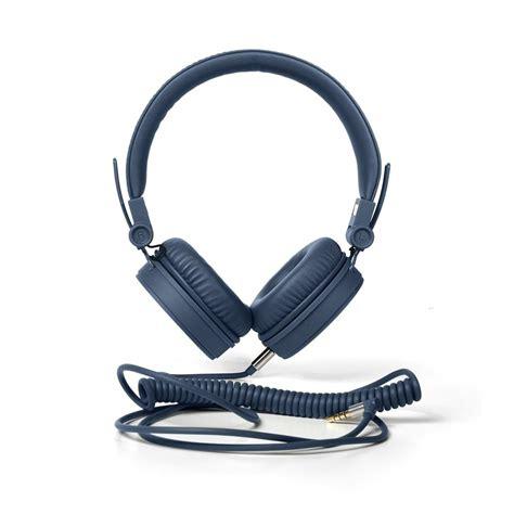 Fresh 'n Rebel Caps Headphones  Fresh 'n Rebel from
