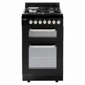 264b6055c5e Conforama Cuisiniere. cuisini re vitroc ramique 60 cm far cvv606015 ...