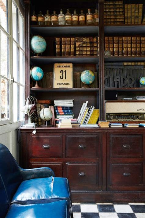 home library design ideas  designer libraries