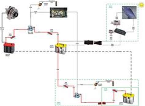 powerstroke wiring diagram google search obs ford diesel powerstroke diesel diagram