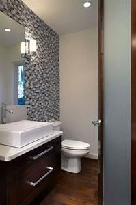 Diseño de cuartos de baño, cómo distribuir y decorar
