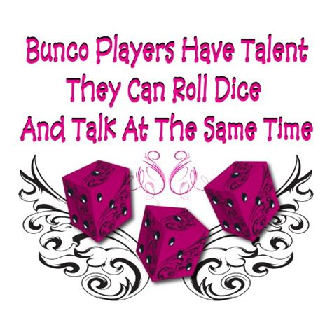 free bunco bunco in the west petticoats pistols