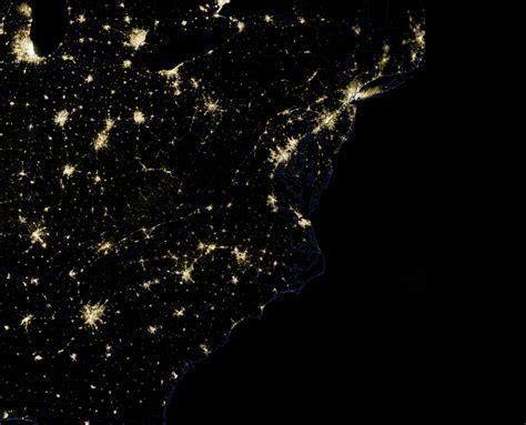 east coast lighting breathtaking big marble that we call home sweet home 22