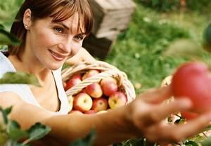 Wann äpfel Ernten : obst und gem se richtig ernten wissenswertes von obi ~ Lizthompson.info Haus und Dekorationen