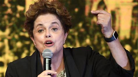 mantan presiden brasil lula da silva dibui atas kasus korupsi