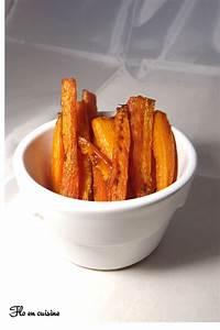Frites à La Friteuse : flo en cuisine les frites de l gumes l 39 actifry petit bilan ~ Medecine-chirurgie-esthetiques.com Avis de Voitures
