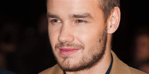 liam payne wallpapers full hd pictures
