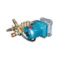 cat pumps cat pumps pressure washer 3200 psi 3 0 gpm direct