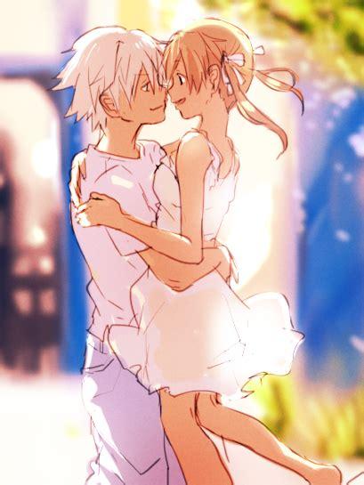 anime jepang paling romantis kumpulan gambar kartun jepang romantis banget terbaru