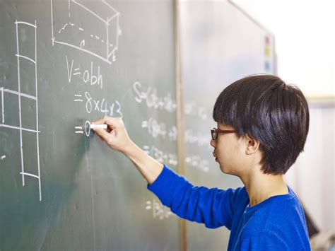 How to Increase Student Performance with High Expectations ...