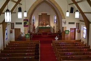 Holy Cross Warda | Welcome to Holy Cross Lutheran Church ...