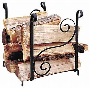 fireplace accessories black wrought iron wrought iron log With kitchen cabinets lowes with wrought iron fireplace candle holder