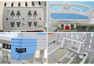 A Fully Electric Hospital Beds Is Great In Home  U2013 Good
