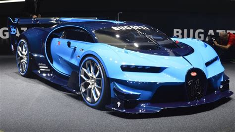 If you own an iphone mobile phone, please check the how to change the wallpaper on iphone page. Video: 1500bhp Bugatti Chiron test mule spotted crawling in a tight spot | Motoroids