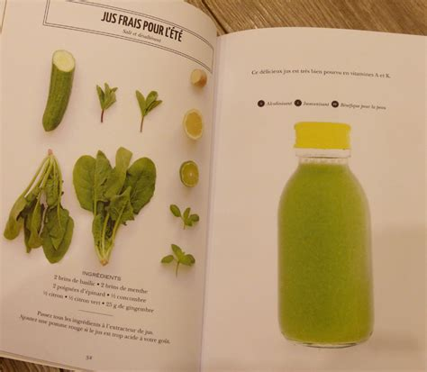 livre cuisine original livre cuisine original maison design sphena com