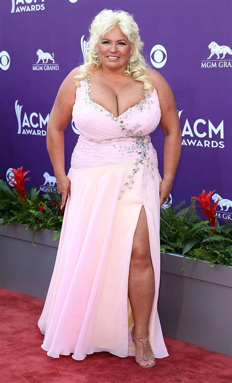 pin beth smith chapman weight loss image search results on