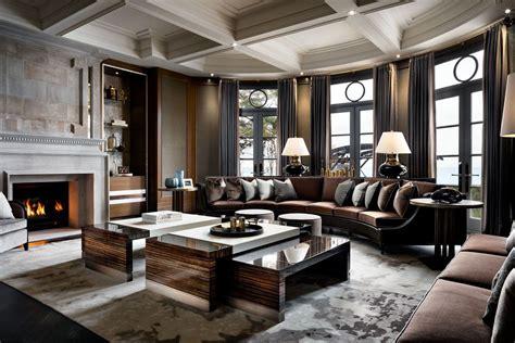 exclusive interior design for home iconic luxury design ferris rafauli dk decor