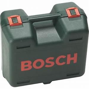 Bosch Pks 54 : bosch losse koffer voor bosch cirkelzaag pks 54 toolsxl online gereedschap shop ~ Frokenaadalensverden.com Haus und Dekorationen
