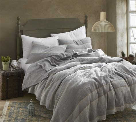 Softest Oversized Twin Bedding Comforters Xl  Gray Best