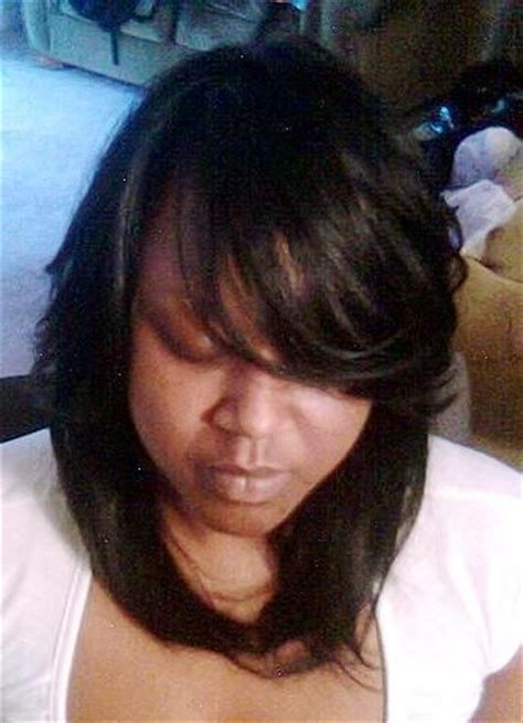 10 Inch Weave Sew In Hairstyles by 236 Best Hair Styles Images On Black