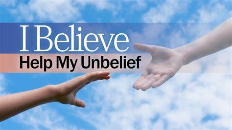 jesus heals  family  teaches   prayer  faith