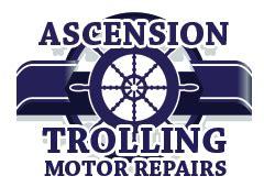 Outboard Motor Repair In Baton Rouge by Boat Repair Company In Gonzales La Boat Motor Repair