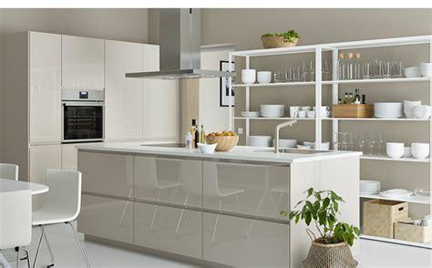telecharger cuisine telecharger logiciel cuisine ikea cuisine laquee blanc