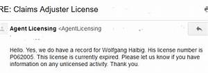 sandy hook facts research legal updates wolfgang39s With florida insurance adjuster license