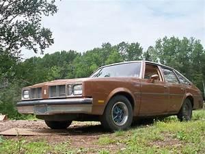1978 Oldsmobile Cutlass - Exterior Pictures - CarGurus