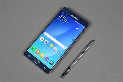 Smartphones Samsung Bewitter Galaxy Note