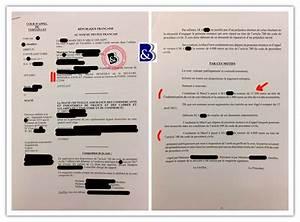 Litige Avec Assurance : litiges assurance v hicule arret ca versailles macif 0317 ~ Maxctalentgroup.com Avis de Voitures